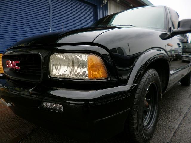 S10 ソノマ